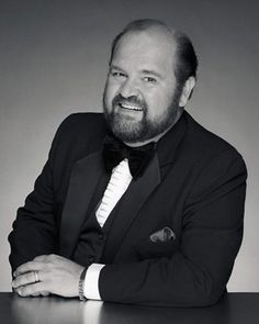 Dom DeLuise 1933–2009 comic actor film, stage and TV