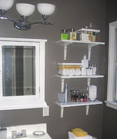 Google Image Result for http://hiphousegirl.files.wordpress.com/2009/11/114-gal-grey-bath-f_300.jpg