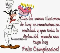 Animated Gif by raychen-rodriguez Happy Birthday, Memes, Quotes, Club, Animated Gif, Places, Google, Pictures, Ideas