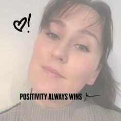 Meet our member Jacinta from thesocialnetwork. Behind The Scenes, Meet, Positivity, Inspire, Social Media, Movies, Movie Posters, Inspiration, Biblical Inspiration