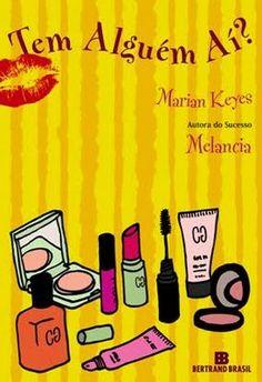 As 43 melhores imagens em the books I want (MKT) | Livros