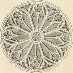 "nice Image from page 299 of ""An illustrated dictionary of words used in art and archaeology. Explaining terms frequently used in works on architecture, arms, bronzes, Christian art, colour, costume, decoration, devices, emblems, heraldry, lace, personal orname"