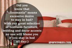 #furniture #furnishings #furnituredesign #furniturestore #furnituremakeover #interior #interiordesign #home #homedecor #homedesign #homedecorating #homedecorideas #design #decor #decorideas #dreamhome #decoraccent #decortips #designtips #bedroom #bedroomdesign #bedroomdecor #bedroomfurniture #bed #ipopstores