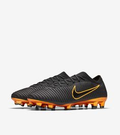 a703acc67 56 Best Football boots images