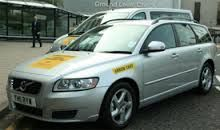 It is much easy to book a taxi in Manchester online before your arrival to the city or reaching anywhere at right times.