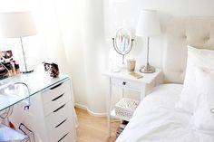 nightstand5