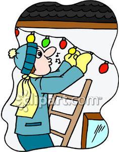 clip art toy shop toy shop window at christmas with toy train rh pinterest com shop clipart shop clip in bangs jacksonville florida