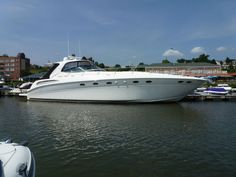 How about picking up an incredible 2001 Sea Ray Sundancer Sport Yacht that is in beautiful and excellent condition.  Link Supplement for Wait What Really Ok Podcast Episode 7: How to manage your marketing time and content creation effectively.  More about the boat and bidding on Ebay at: https://ebay.com/itm/-/281992311398/  #waitwhatreallyok #searay #linksupplement