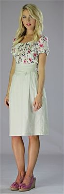 The Charlotte by Mikarose Summer Collection 2013, Vintage Dress, Church Dresses, mikarose, mikarose summer, mikarose summer collection, mode...