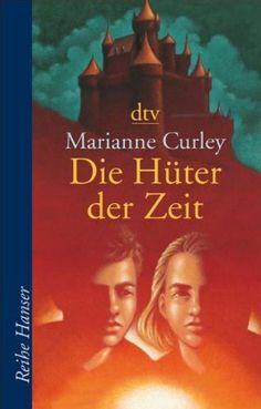 Die Hüter der Zeit von Marianne Curley http://www.amazon.de/dp/3423622520/ref=cm_sw_r_pi_dp_sJA-tb049GPZB