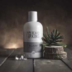 Beard care and grooming products for the royal man. Shop for the Beard Bib, shirts, hats and beard kits from BEARD KING™. Fear the Beard, Not the Mess™ Beard King, Beard Game, Beard Lover, Bearded Men, Beards, Amber, Free, Collection, Men Beard