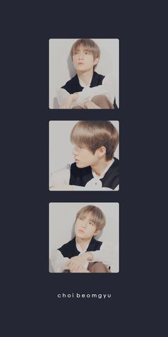just a random person who love txt Kpop, T Wallpaper, All Songs, Editing Pictures, Boyfriend Material, Aesthetic Wallpapers, Cute Art, Boy Groups, Fangirl