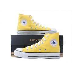 outlet store eadac 49181 about converse all star shoes chuck taylor american