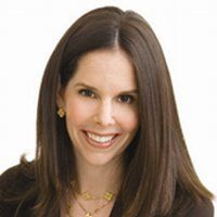 EBW 100- Moira Forbes EVP Forbes Media and Publisher, Forbes Woman @moiraforbes, Empowering A Billion Women by 2020