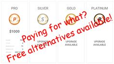 AirBit Club offers expensive plans Earn Money, Investing, Club, How To Plan, Reading, Earning Money, Reading Books