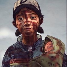 'The Walking Dead' Game Coming To PlayStation 4 And Xbox One In October http://www.hngn.com/articles/44508/20141002/the-walking-dead-game-coming-to-playstation-4-and-xbox-one-in-october.htm