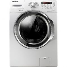 best rated washer - Best Rated Washer And Dryer