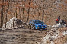 Subaru Impreza Subaru Wrc, Subaru Impreza, Wrx Sti, Rally Car, Jdm, Old School, Crime, Cars, Autos