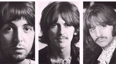 All George Harrison Songs... by The Beatles, via YouTube.