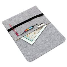 Cheap cover duvet, Buy Quality cover directly from China bag pack for kids Suppliers: Universal Inch Wool Felt Sleeve Laptop Cover Case Bag Protector For Macbook 13 Tablet Ultrabook For Samsung/Asus Laptop Asus Laptop, Laptop Bag, Felt Case, Samsung, Laptop Covers, Macbook Air 13, Wool Felt, Card Holder, Wallet