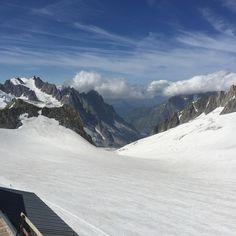 "Donne Vincenti su Instagram: ""#top #skyway #Courmayeur #igersItalia #snow #donneVincenti #danonperdere #beautifulItaly"""