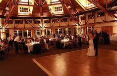 Weddings at Stowe Mountain Resort - VT Wedding Venue