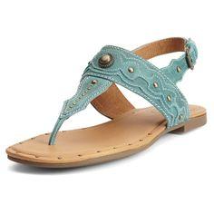 7f77e287f 15 Best Sandals images