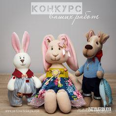 Piggy Vladiola (Vladiola): LiveInternet - Serviço russo diários on-line