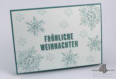 Bescheiden Weihnachten Advent Kalender Countdown Stoff Kalender Geschenke Jade Weiß Kalender, Planer Und Karten Kalender
