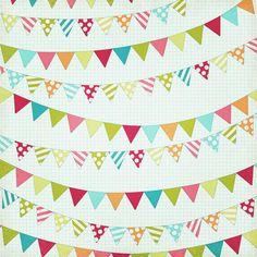 "Photo from album ""{Birthday Wish}"" on Yandex. Balloon Background, Paper Background, Birthday Wishes, Happy Birthday, Paper Balloon, Birthday Scrapbook, Dream Book, Picasa Web Albums, Printable Paper"