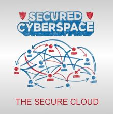 The secure cloud     Security is one of the key pillars of Le cloud by Bull. With over 1,000 experts designing, developing and integrating solutions appropriate to the scale and nature of the risks involved, Bull Security Solutions delivers an end-to-end response to this critical challenge by launching a ...  Fore more information >>   http://news.bull.com/bulldirect/2011/11/16/bull-launches-le-cloud-by-bull-a-strategic-approach-to-achieve-a-smooth-transition-to-the-enterprise-cloud/