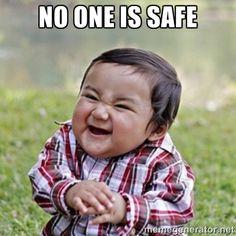 [Image: 5165fc7cc75c6893792987b6f5fa9c7e--funny-...babies.jpg]