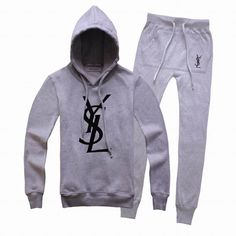 Most current YSL Men Suit M-XL  manufacturing unit low cost wholesale outlet up to 85% off cost-free shipping and delivery,paypal ,credit history card payment. http://pinterest.com/qiqifashion/