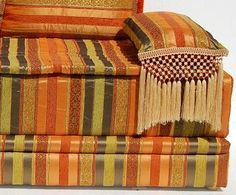 Salon Tesla. Transform your space into a rocking casbah with this moroccan sofa, great quality fabric. One of the most popular theme. Moroccan design combines the best of moorish and european influences to form a beautiful union of architecture and style. $1150.00