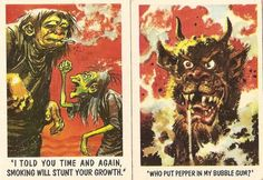 jack davis you'll die laughing - Google Search