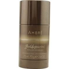 ebee98f3504 Red Apple, Brand Names, Products, Hugo Boss Man, Campaign, Shop, Medium,  Deodorant, Fragrance