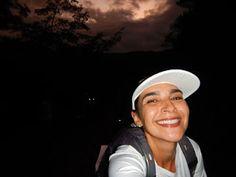 II Desafio 50 K da Chapada do Araripe #viajarcorrendo #chapadadoararipe #corrida #ultramaratona #50K #solo #corcha #soldadodoararipe