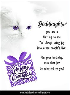www.birthdaywishesforfriends.com wp-content uploads 2015 07 happy-birthday-goddaughter.jpg