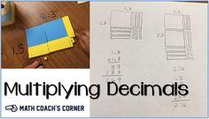 Multiplying-Decimals.jpg 882×508 pixels