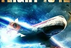 Flight 1942 (2016) online with subtitles