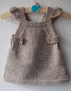 Ravelry: Summer Into Fall pattern by Lisa Chemery by FutureEdge