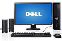 Dell Computer Support Phone Number to Contact Dell computer repair customer serive team and fix all types of dell computer technical issues by Dell support Dell Desktop Computer, Best Desktop Computers, Computers For Sale, Dell Computers, Computer Service, Computer Repair, Computer Sales, Michael Dell, Refurbished Computers