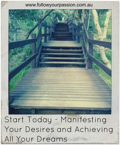Start today ! www.followyourpassion.com.au  #firststeps #stepbystep #stepup #steppingstone #success #fypmovement