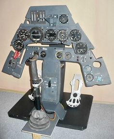 cockpit-Fw-190-A8a.jpg (768×931)