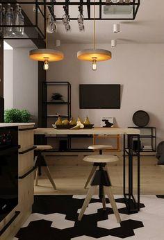 Residence for a private client – Krøyers plads, Copenhagen…