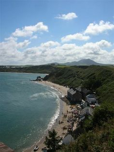 Welsh Coast: Porthdinllaen  https://www.facebook.com/photo.php?fbid=692233170798986&set=a.134735423215433.17340.131420090213633&type=1&stream_ref=10