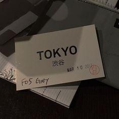 THEMES pt. 1 - kyoto
