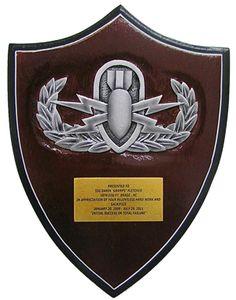 Hungary Military | Hungary Hungarian Army ranks military combat ...