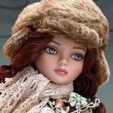 """Résultat de recherche d'images pour """"belles poupées"""""""