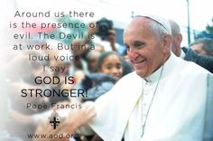 Pope Francis to Catholic Academia: Be Both Papa Francisco I, Papa Francisco Frases, Manila, New York Times, Juan Pablo Ii, Environmental Justice, World Religions, News Website, Journal